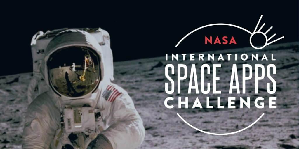 Nasa Innovation Challenge